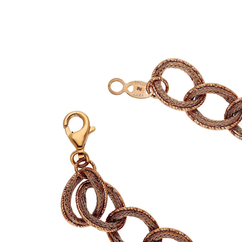 N/A BraceletStyle #: PD-G125BR