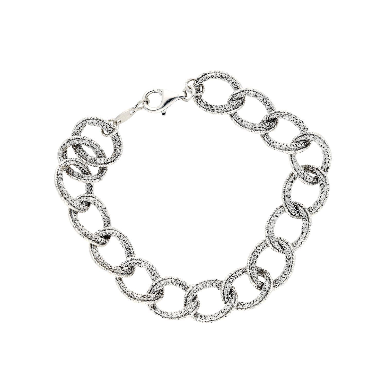 N/A BraceletStyle #: PD-G129BR