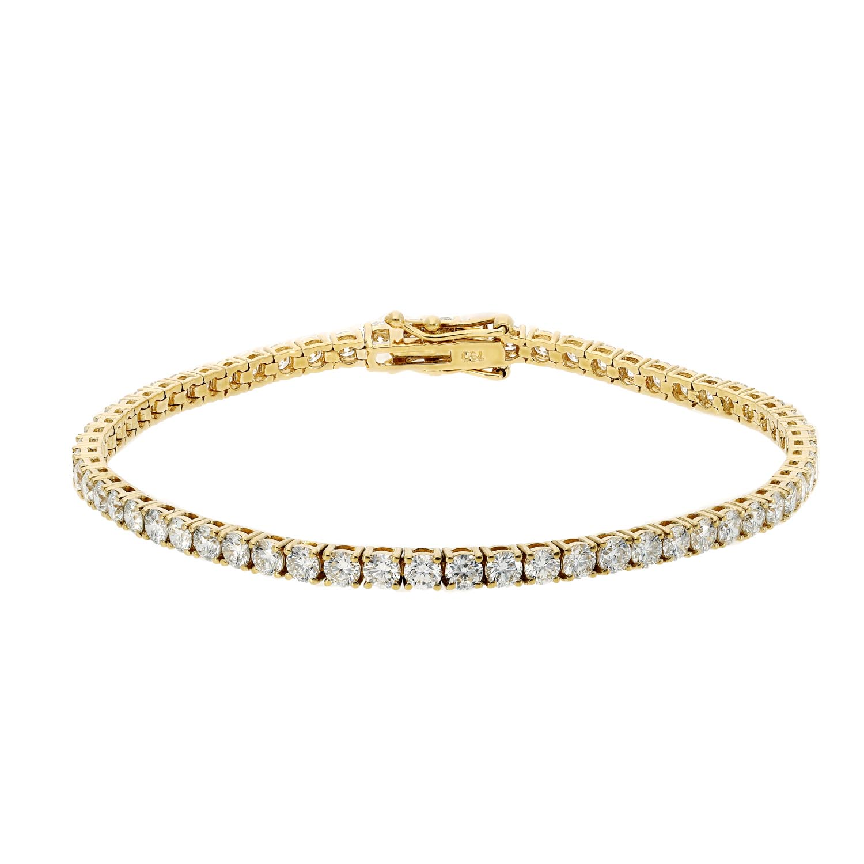 Diamond BraceletStyle #: PD-LQ3159BR