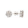 Diamond EarringsStyle #: PD-LQ3646E