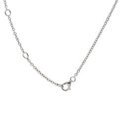 Ametrine Necklace<br>Style #: PD-LQ4089N