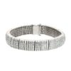 Diamond BraceletStyle #: PD-LQ508BR