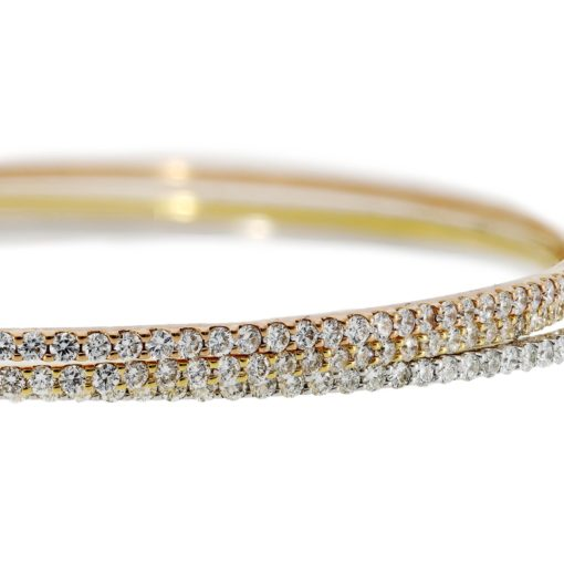 Diamond BraceletStyle #: PD-LQ851BR