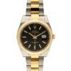 Rolex Datejust - 126333<br>SKU #: ROL-1215