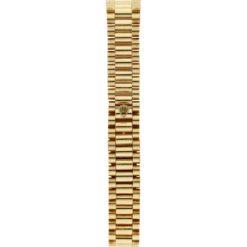 Rolex Ladies Datejust - 69138<br>SKU #: ROL-1216