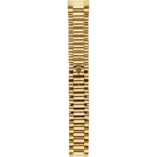 Rolex Ladies Datejust - 69138SKU #: ROL-1216