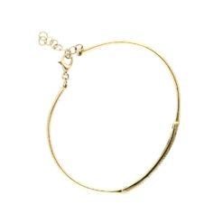Diamond BraceletStyle #: MK-816786
