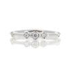 Diamond RingStyle #: MK-848956