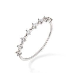 Diamond RingStyle #: MK-855212