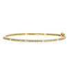 Diamond BraceletStyle #: MK-855867