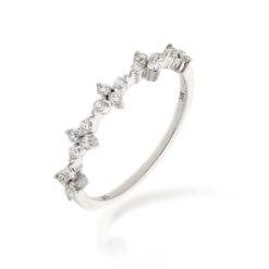 Diamond RingStyle #: MK-863435