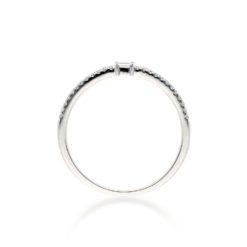 Diamond RingStyle #: MK-869403