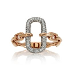 Diamond RingStyle #: MK-884854