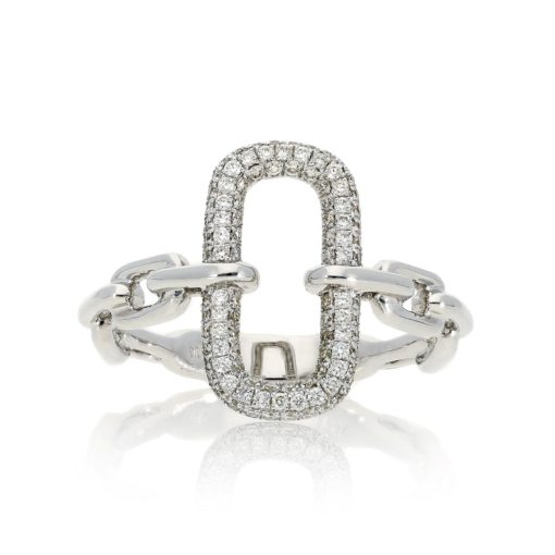 Diamond RingStyle #: MK-884877