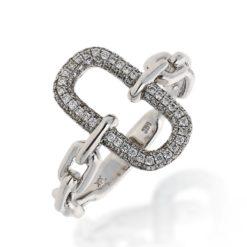Diamond Ring<br>Style #: MK-884877