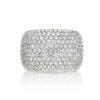 Diamond Ring<br>Style #: PD-LQ10429L