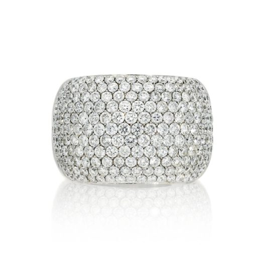Diamond RingStyle #: PD-LQ10429L