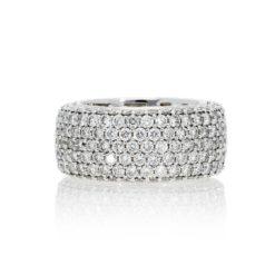 Diamond Ring<br>Style #: PD-LQ11358L