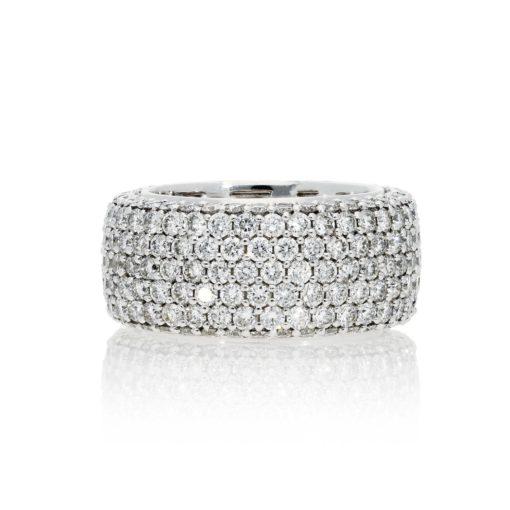 Diamond RingStyle #: PD-LQ11358L
