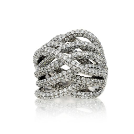 Diamond RingStyle #: PD-LQ11797L
