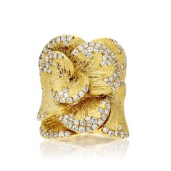 Diamond RingStyle #: PD-LQ12755L