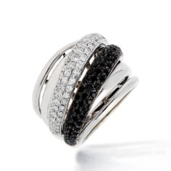 Diamond RingStyle #: PD-LQ13310L