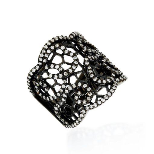 Diamond RingStyle #: PD-LQ13569L