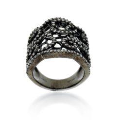 Diamond Ring<br>Style #: PD-LQ13569L