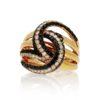 Diamond Ring<br>Style #: PD-LQ14699L