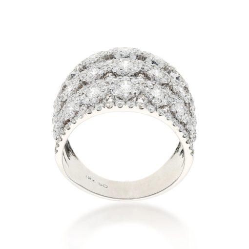Diamond RingStyle #: PD-LQ15380L