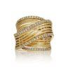 Diamond Ring<br>Style #: PD-LQ16770L