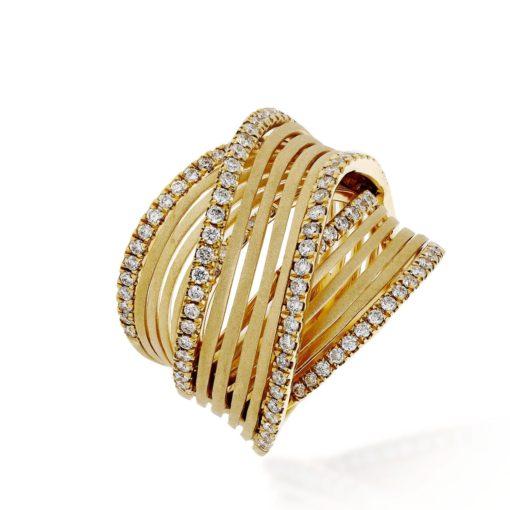 Diamond RingStyle #: PD-LQ16770L