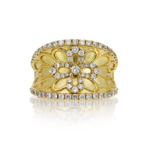 Diamond RingStyle #: PD-LQ17821L