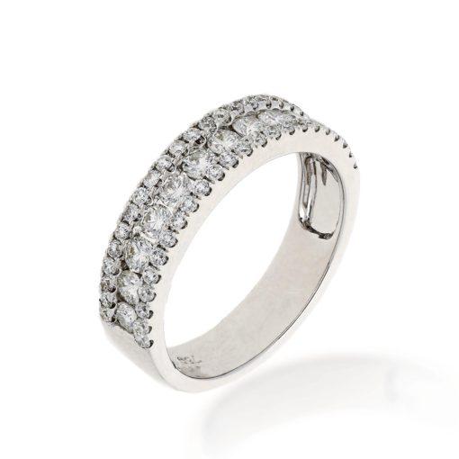 Diamond RingStyle #: PD-LQ18853L