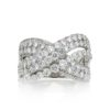 Diamond RingStyle #: PD-LQ19552L