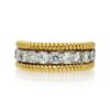Diamond RingStyle #: PD-LQ20411L