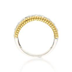 Diamond Ring<br>Style #: PD-LQ20411L