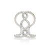 Diamond Ring<br>Style #: PD-LQ20800L
