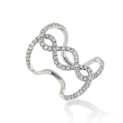 Diamond RingStyle #: PD-LQ20800L