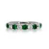 Diamond Ring<br>Style #: PD-LQ20881L