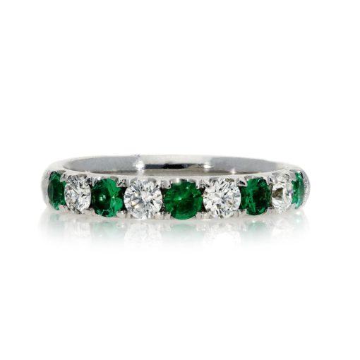 Diamond RingStyle #: PD-LQ20881L
