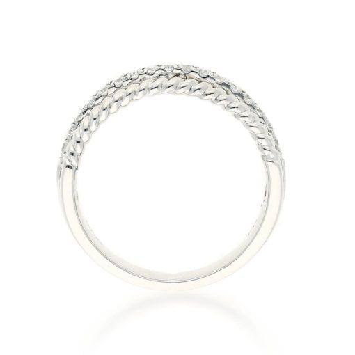 Diamond RingStyle #: PD-LQ22061L