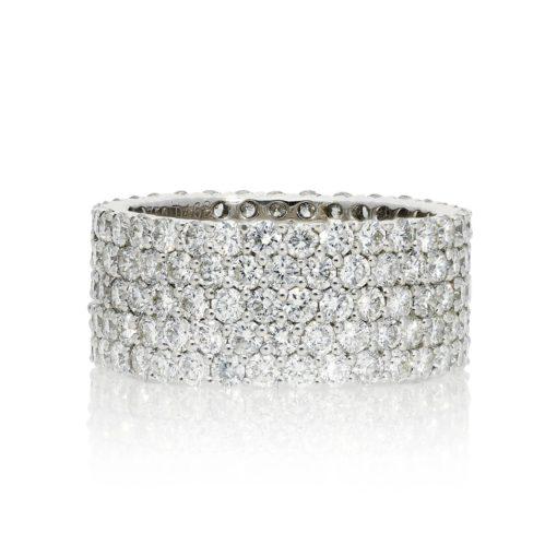 Diamond RingStyle #: PD-LQ9544L
